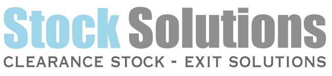 Stock Solutions